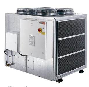Cold Room Manufacturers in Chennai | 9381018291 | Fruits Ripening